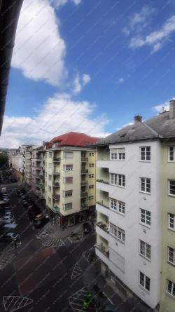 10119-2049-kiado-lakas-for-rent-flat-1136-budapest-xiii-kerulet-tatra-utca-vemelet-5th-floor-100m2-836.jpg