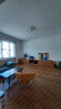 flat For rent 1136 Budapest Tátra utca 100sqm 295000 HUF/month Property image: 20