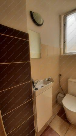 flat For rent 1136 Budapest Tátra utca 100sqm 295000 HUF/month Property image: 21