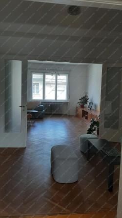 flat For rent 1136 Budapest Tátra utca 100sqm 295000 HUF/month Property image: 19