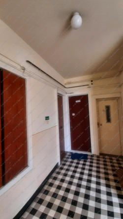 flat For rent 1136 Budapest Tátra utca 100sqm 295000 HUF/month Property image: 24