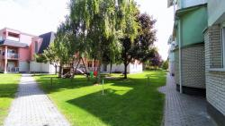 10119-2052-elado-lakas-for-sale-flat-2310-szigetszentmiklos-videk-paptag-utca-i-emelet-1st-floor-7377m2-416-4.jpg