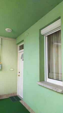 flat For sale 2310 Szigetszentmiklós Paptag utca 74sqm 38,5M HUF Property image: 3