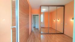 flat For sale 2310 Szigetszentmiklós Paptag utca 74sqm 38,5M HUF Property image: 18