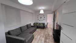 10119-2053-elado-lakas-for-sale-flat-1131-budapest-xiii-kerulet-szent-laszlo-ut-szuteren-cellar-61m2-819-4.jpg