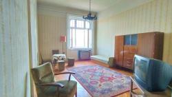 flat For sale 1115 Budapest Bánk bán utca 77sqm 49,9M HUF Property image: 2