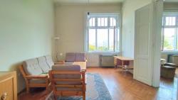 flat For sale 1115 Budapest Bánk bán utca 77sqm 49,9M HUF Property image: 3