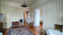 flat For sale 1115 Budapest Bánk bán utca 77sqm 49,9M HUF Property image: 7