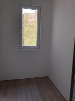 10119-2061-elado-lakas-for-sale-flat-1132-budapest-xiii-kerulet-visegradi-utca-iv-emelet-iv-floor-163.jpg