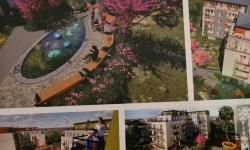 10119-2062-elado-lakas-for-sale-flat-1131-budapest-xiii-kerulet-tahi-utca-i-emelet-1st-floor-53m2-581.jpg