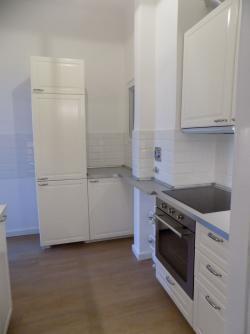flat For rent 1055 Budapest Honvéd utca 66sqm 200000 HUF/month Property image: 2