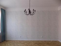 flat For rent 1055 Budapest Honvéd utca 66sqm 200000 HUF/month Property image: 10