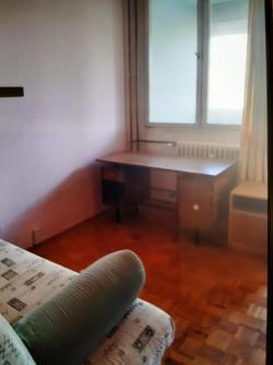 flat For rent 1032 Budapest Szőlő utca 49sqm 135000 HUF/month Property image: 4