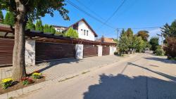 10119-2067-elado-lakas-for-sale-flat-1039-budapest-iii-kerulet-obuda-bekasmegyer-gyula-utca-tetoter-attic-123m2-315.jpg