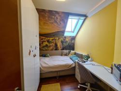 flat For sale 1039 Budapest Gyula utca 123sqm 147M HUF Property image: 27