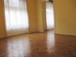flat For sale 1064 Budapest Izabella utca 61sqm 36,5M HUF Property image: 10