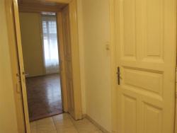 flat For sale 1064 Budapest Izabella utca 61sqm 36,5M HUF Property image: 5