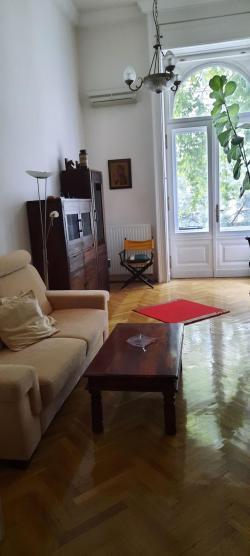 10119-2069-kiado-lakas-for-rent-flat-1065-budapest-vi-kerulet-terezvaros-podmaniczky-utca-i-emelet-1st-floor-75m2-489.jpg