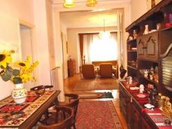 10119-2070-elado-lakas-for-sale-flat-1126-budapest-xii-kerulet-hegyvidek-boszormenyi-ut-i-emelet-1st-floor-78m2-919-2.jpg