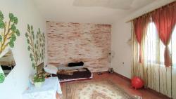 flat For sale 2760 Nagykáta Leánder utca 87sqm 20,9M HUF Property image: 13