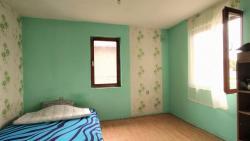 flat For sale 2760 Nagykáta Leánder utca 87sqm 20,9M HUF Property image: 6