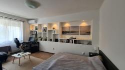 10119-2072-elado-lakas-for-sale-flat-1098-budapest-ix-kerulet-ferencvaros-toronyhaz-utca-ii-emelet-2nd-floor-40m2-586-1.jpg