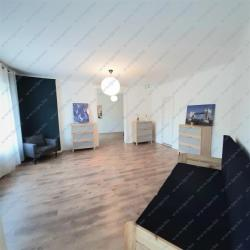 10119-2074-elado-lakas-for-sale-flat-1114-budapest-xi-kerulet-ujbuda-kosztolanyi-dezso-ter-fel-em-half-floor-65m2-475.jpg