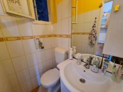 flat For rent 1131 Budapest Jász utca 37sqm 140000 HUF/month Property image: 3
