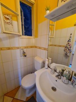 flat For rent 1131 Budapest Jász utca 37sqm 140000 HUF/month Property image: 4