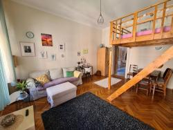 flat For rent 1131 Budapest Jász utca 37sqm 140000 HUF/month Property image: 8
