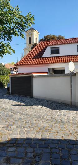 house For sale 2000 Szentendre Kör utca 220sqm 265M HUF Property image: 12