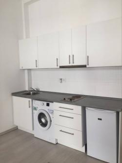 flat For rent 1136 Budapest Tátra utca 26sqm 115000 HUF/month Property image: 9