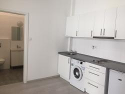 flat For rent 1136 Budapest Tátra utca 26sqm 115000 HUF/month Property image: 10