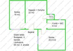 10119-2085-elado-lakas-for-sale-flat-1056-budapest-v-kerulet-belvaros-lipotvaros-nyary-pal-utca-iii-emelet-3rd-floor-64m2-773.jpg