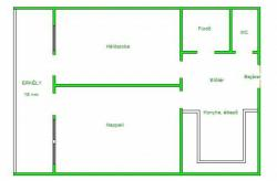 10119-2088-kiado-lakas-for-rent-flat-1025-budapest-ii-kerulet-szerena-ut-fsz-ground-66m2-413.jpg