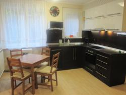 10119-2092-lakas-flat-1154-budapest-xv-kerulet-poltenberg-erno-utca-fsz-ground-132-11.jpg